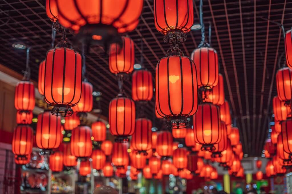 Signos da Astrologia Chinesa que pedem atenção no Ano do Porco 2019