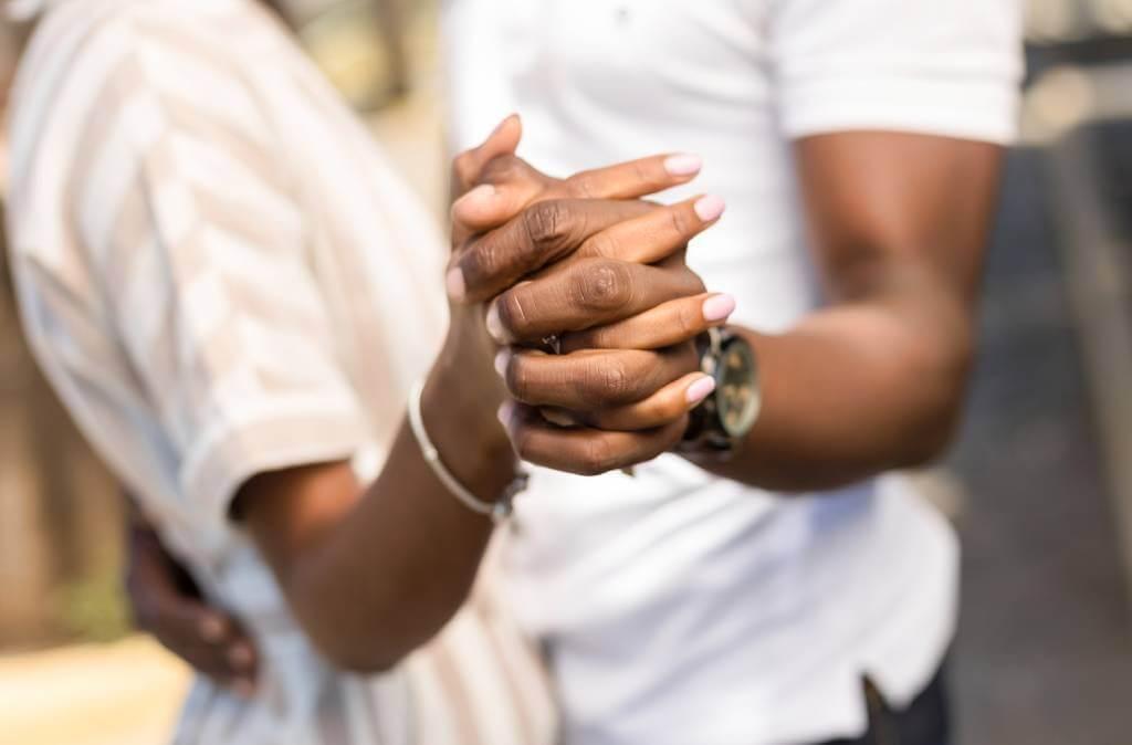 Previsões da Numerologia para o amor em maio de 2019