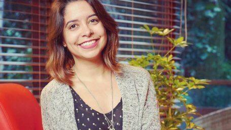 Ligia Dias Andrade