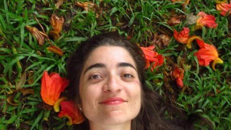 Patrícia Martins Gonçalves