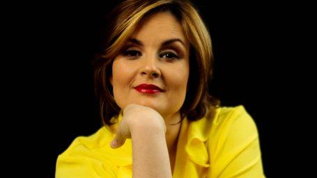 Alícia Veloso