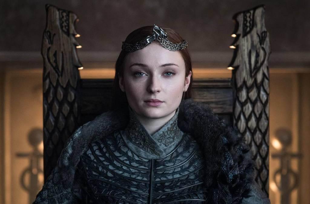 Game of Thrones: ligação da série com sua forma de ver a vida