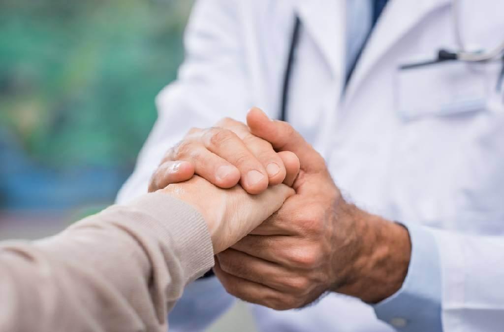 Medicina Integrativa: a importância de considerar os sentimentos do paciente