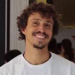 Gustavo Goldani