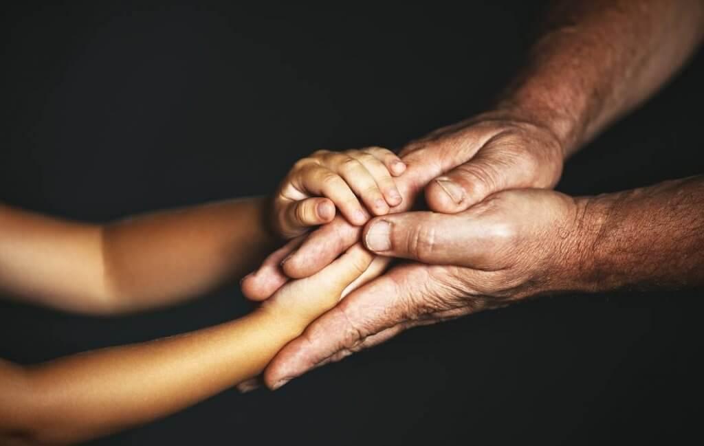 Honrar ancestrais é tomar a vida em suas mãos