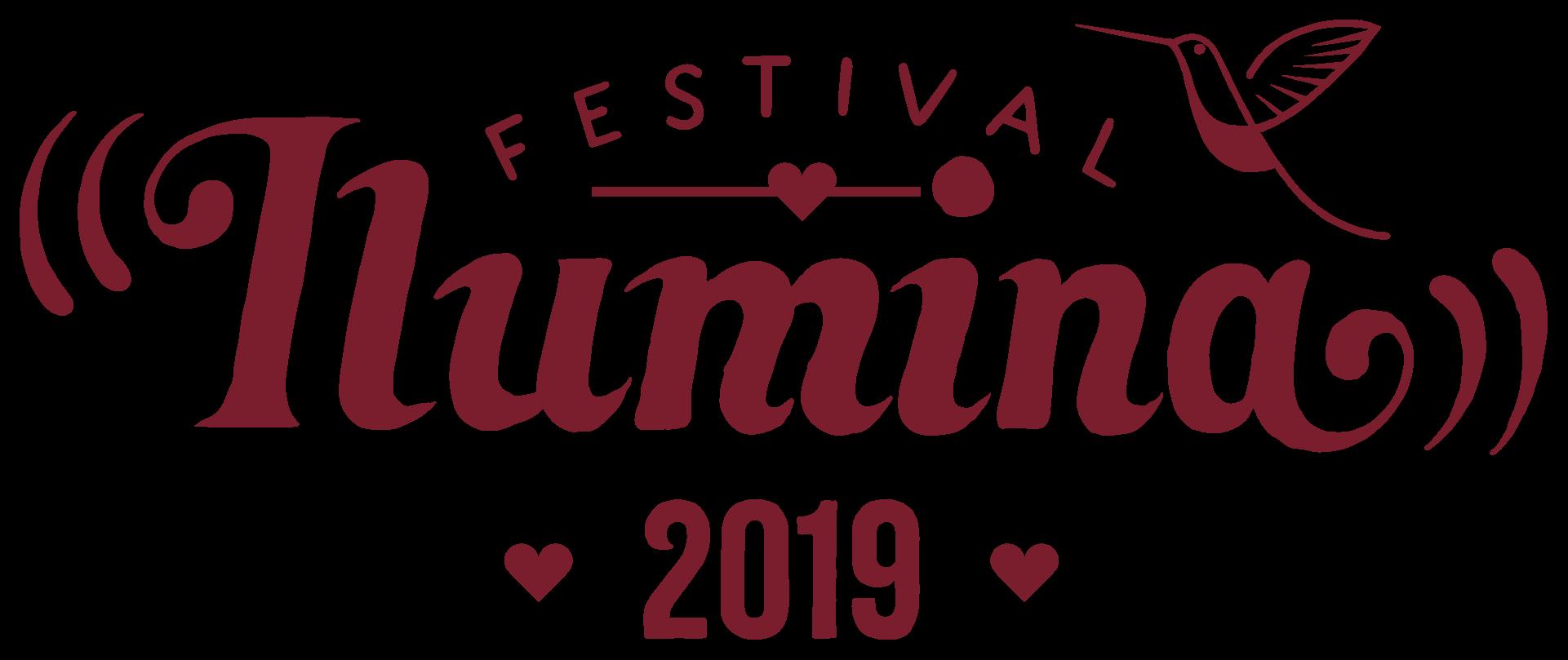 Festival Ilumina – 7ª edição