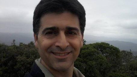 Maurício Salem