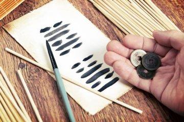I Ching: saiba mais sobre essa técnica milenar
