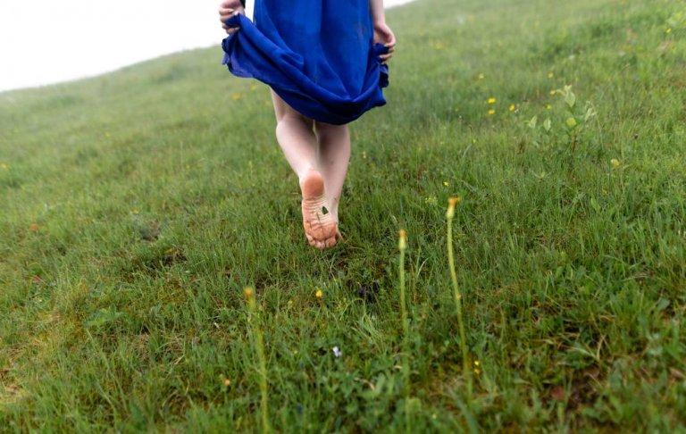 Mulheres-que-correm-com-os-lobos-um-reencontro-com-a-sua-natureza-instintiva-768x486.jpg