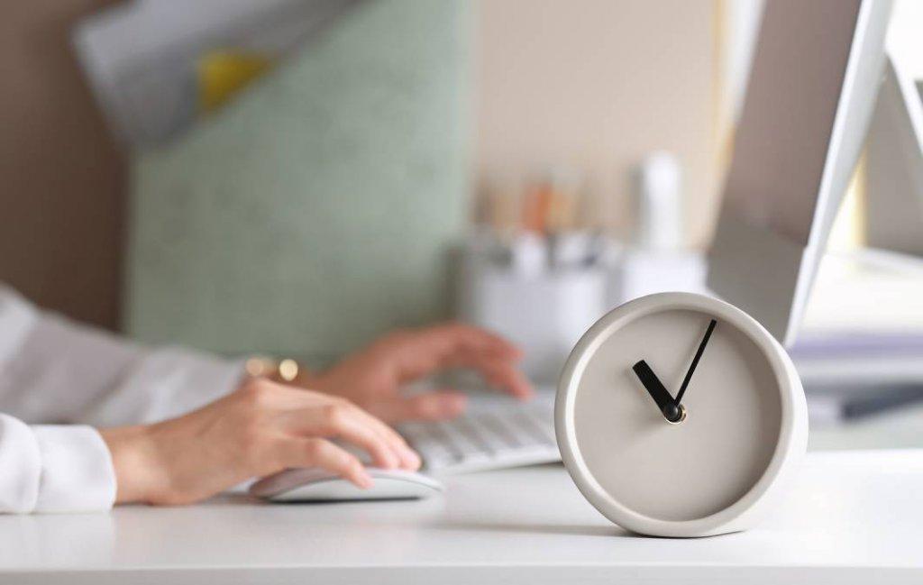 Produtividade feminina: faça menos para ter mais resultado
