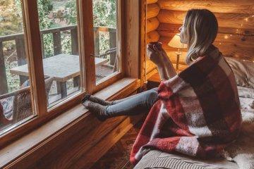 Inverno e ciclo feminino: três dicas para aproveitar a estação