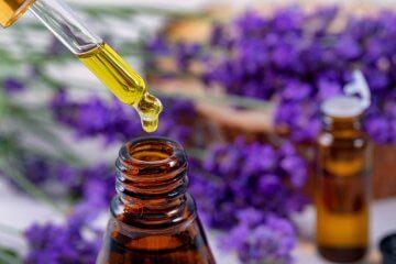 Contraindicações dos óleos essenciais exigem atenção