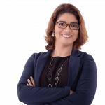 Danielle Pinheiro