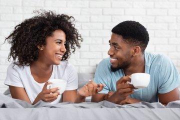 Numerologia para Agosto de 2019: as previsões para o Amor