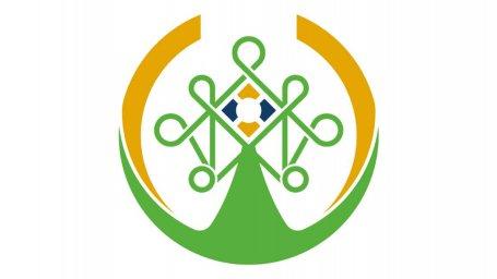 Academia Brasileira de Autoconhecimento