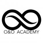 OO Academy