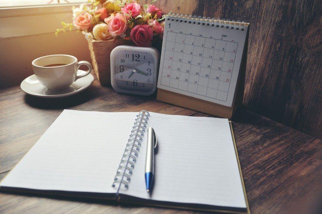 Libido e disciplina em alta: as previsões astrológicas de 19 a 25 de agosto de 2019