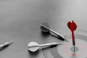 Propósito de vida: seis passos para encontrar o seu caminho