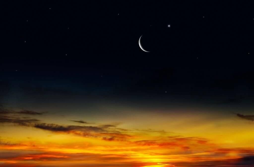 Lua Nova entra em Virgem: tempo de trabalho, aperfeiçoamento e terapia