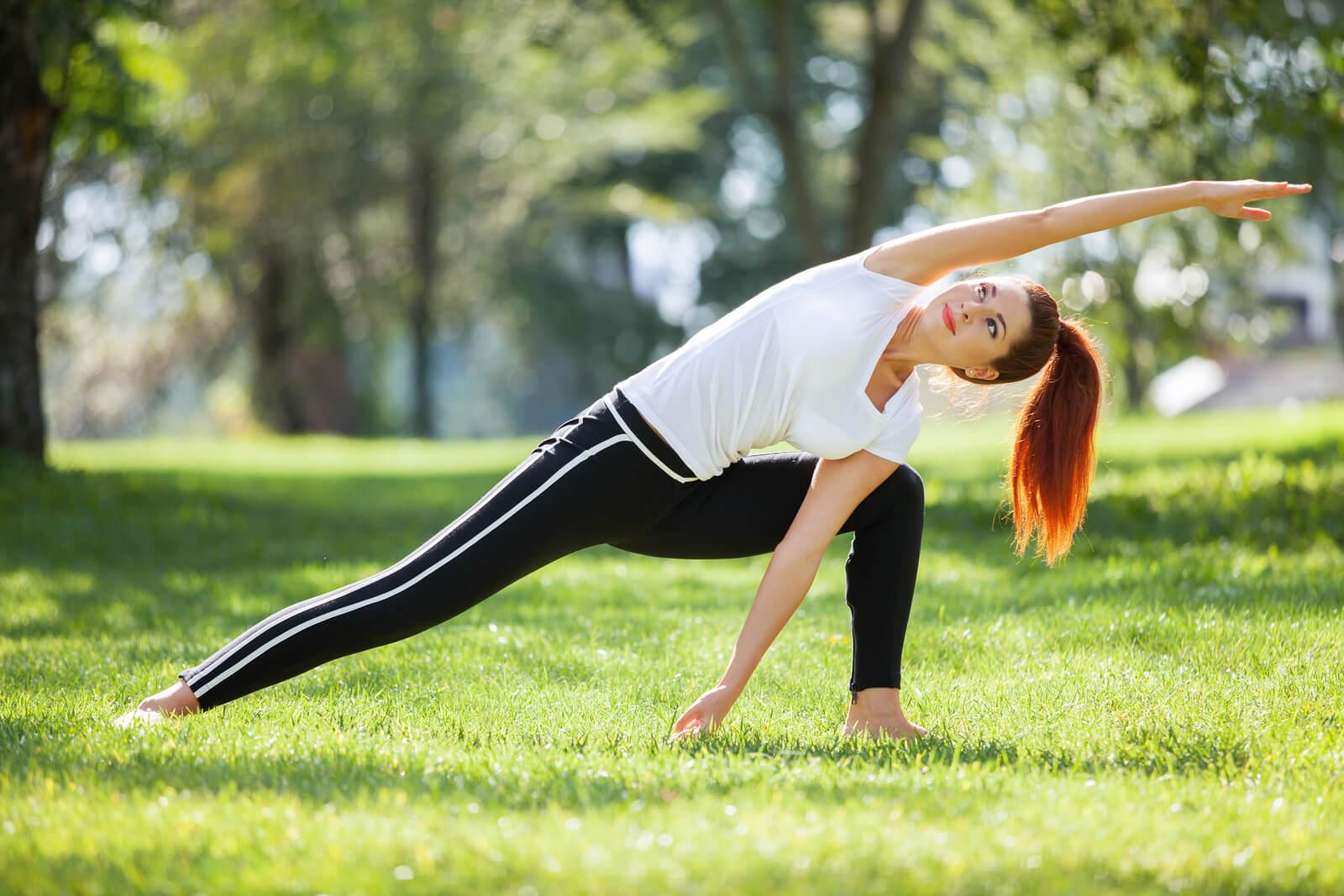 Resultado de imagem para yoga