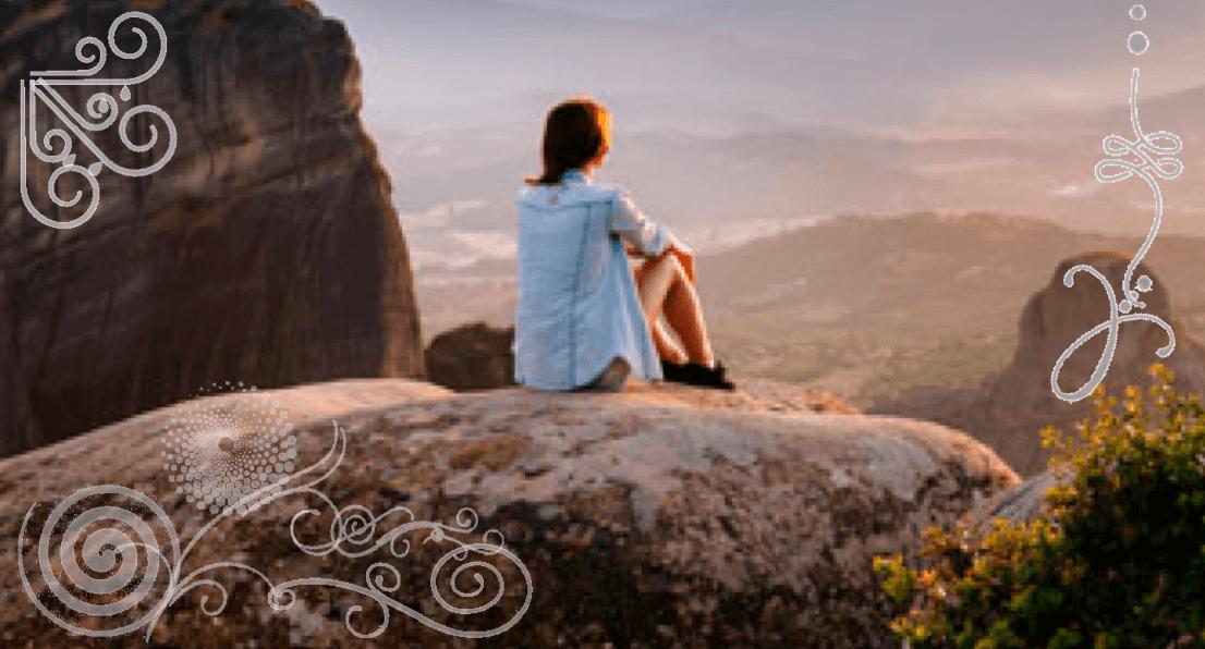 Retiro Silêncio e Desintoxicação