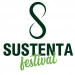 Festival Sustenta