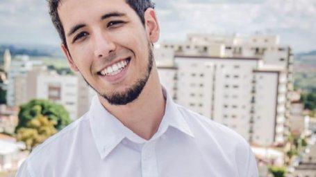 Rommani Souza