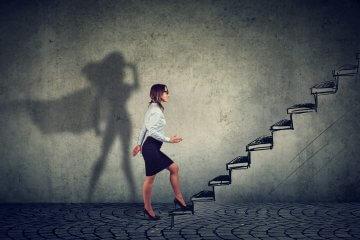 Desafio da Ancestralidade para mudar seus hábitos