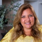 Claudia Monteiro