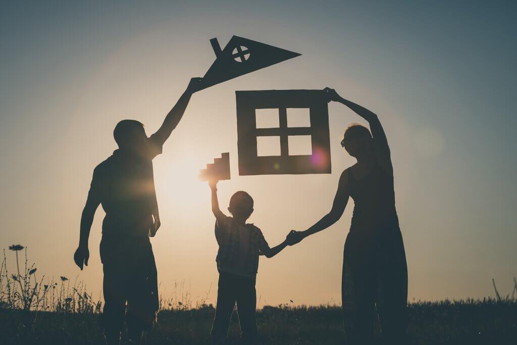 Padrões familiares podem ser transformados na constelação familiar