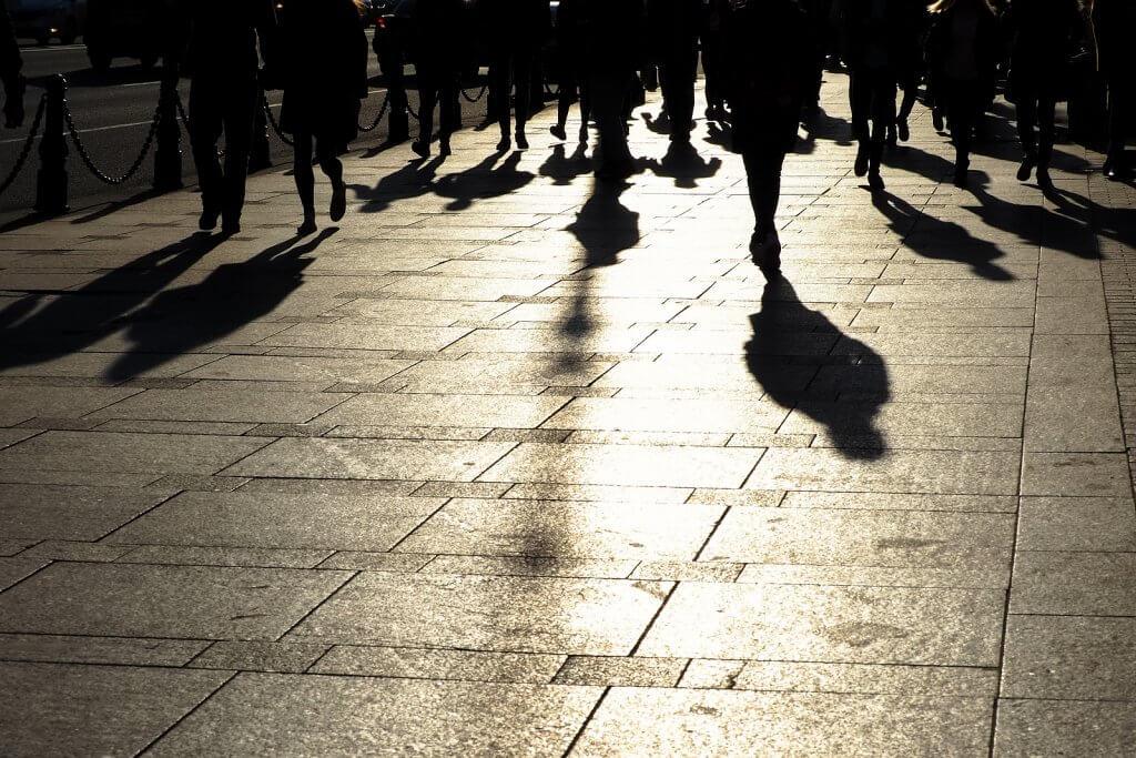 Sentimentos negativos: como acolher a inveja, a raiva e nossas sombras