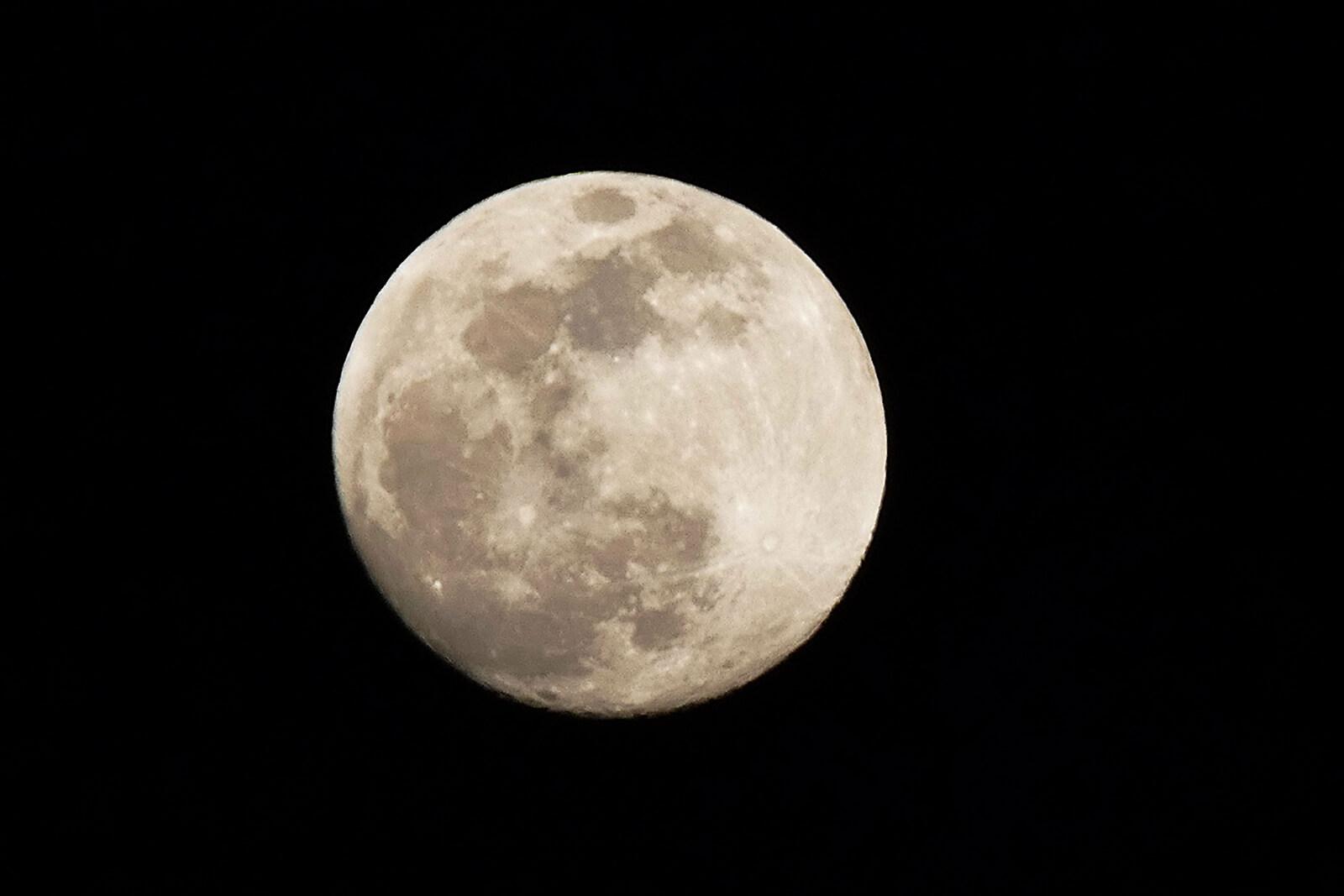 Calendário Lunar 2020: veja dias de entrada das fases da Lua