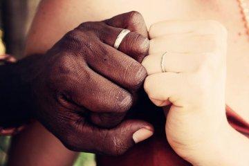 Diminuição da libido após o casamento