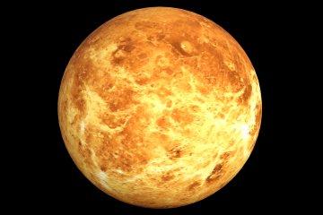 Trânsitos de Vênus em 2020: agenda astrológica para o amor