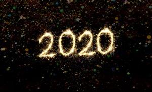 Numerologia 2020: as previsões do ano 4