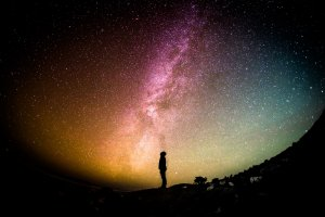 Astrologia 2020: o que esperar para a sua vida