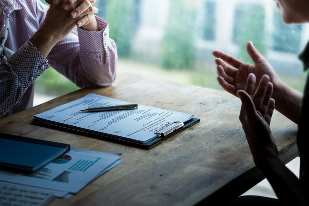 Prosperidade financeira: oito maneiras para conquistá-la