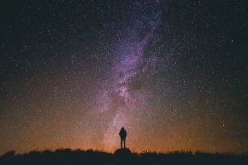Previsões astrológicas de 28 de outubro a 3 de novembro de 2019