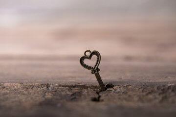 Ano Pessoal 2020: as previsões da Numerologia para o Amor