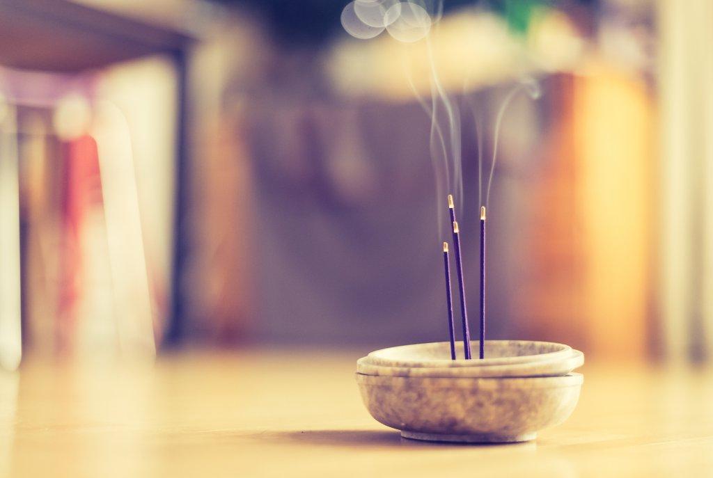 Feng Shui em 2020: harmonize sua casa para realizar seus sonhos de ano novo