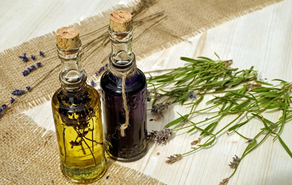 Homeopatia serve para prevenir e proteger o corpo
