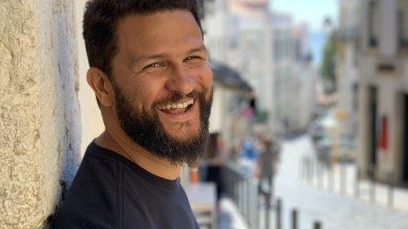 Artur Vieira Filho