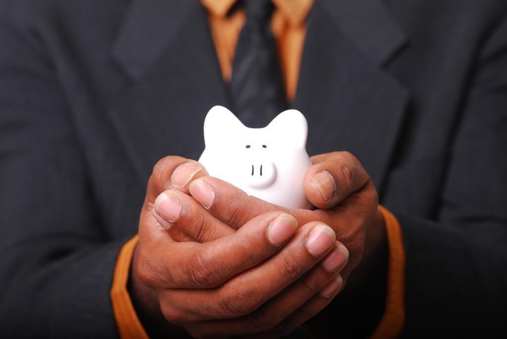 Energia para atrair dinheiro: aprenda a usar
