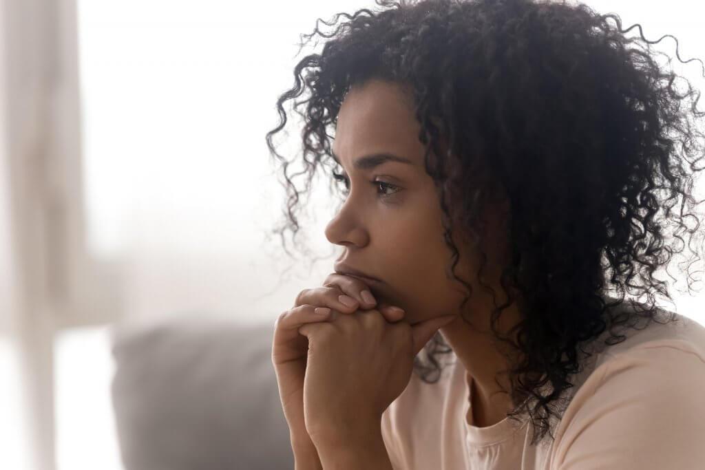 Reclamar demais pode ser patológico