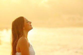 Pranayamas: quatro exercícios de respiração para incluir na rotina