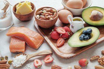 Carboidratos na dieta? Sim, eles não são os vilões