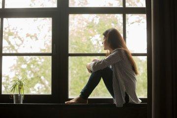 Como enfrentar a tristeza de final de ano?