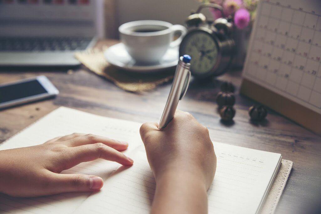 Parar de procrastinar: dicas para tirar metas do papel