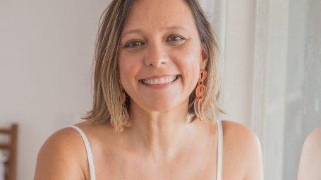 Aline Lang