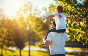Como acionar sua criança interior para a vida ficar mais leve
